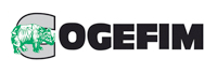 Le recensioni di Cogefim, leader in intermediazione aziendale e immobiliare